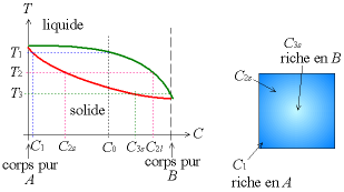 Image:Diagramme binaire solidification hors equilibre.png