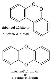 Dibenzodioxin isomers.png