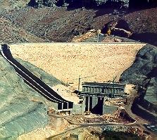 Image:Dicle dam-GAP.jpg