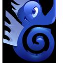 Image:FireFTP logo.png