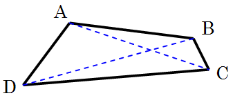 image:geometrie_quadrilataire.png