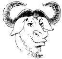GNU N'est pas Unix
