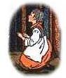 Image:Gretl logo.png