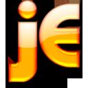 Image:jEdit.png