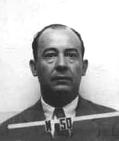 badge de von Neumann à Los Alamos