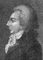 Amédée Louis Michel Lepeletier