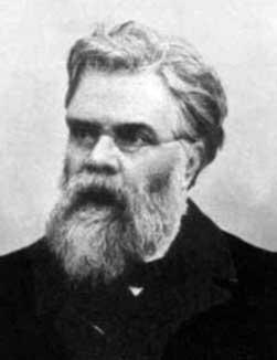 Émile Lemoine