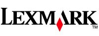 Image:Lexmark_logo.png
