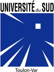 Logo USTV.png