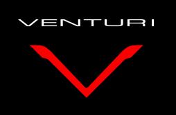 Image:Logo_Venturi.jpg