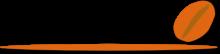 Logo EasyBeans