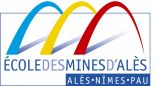 Image:Logo_ema.jpg