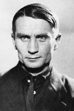 Trofim Denissovitch Lyssenko