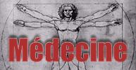 image:m�decine.png