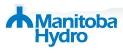 Manitoba Hydro.jpg