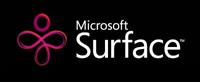 Microsoft surface logo.jpg