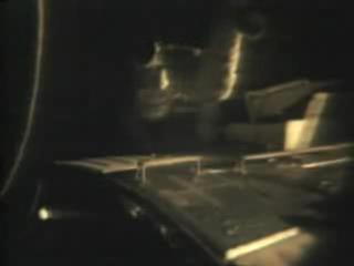 Apollo 15 Worden EVA.ogg