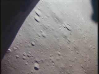 Apollo 15 landing on the Moon.ogg