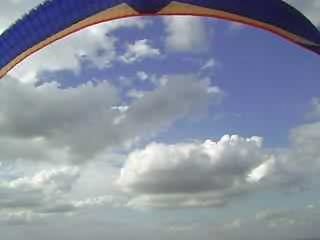 Decolagemparapente.ogg
