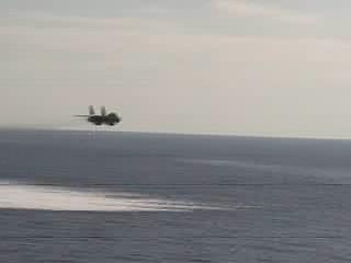 F-14 Tomcat sonic boom.ogg