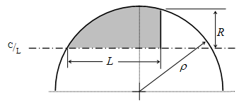 Nose cone secant ogive 2.png