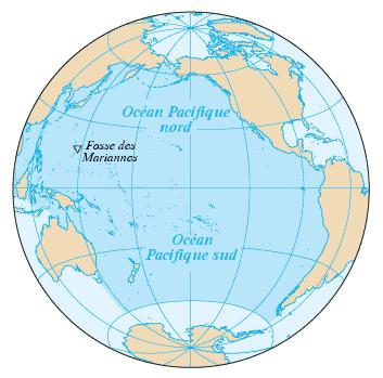 image:Océan Pacifique.png