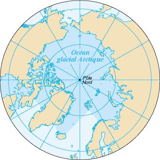 Image:Océan arctique.png