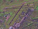 Image:Paris Le Bourget Landsat.png