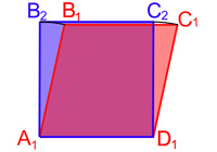 Problème-isopérimétrique-(carré).jpg