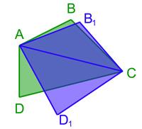 Problème-isopérimétrique-(quadrilatère 1).jpg