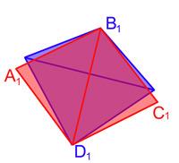 Problème-isopérimétrique-(quadrilatère 2).jpg
