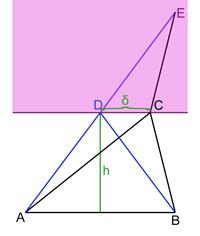 Problème isopérimétrique (triangle).jpg