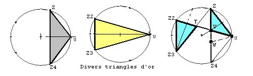 Image:triandor.PNG