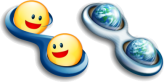 Image:Trillian Logos.png