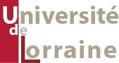 Université de Lorraine - logo.jpg