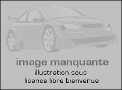 Renault Monastella