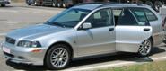 Image:Volvov402003.jpg