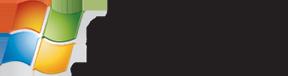 Logo actuel de Windows
